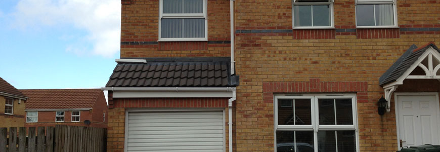 home extensions bradford